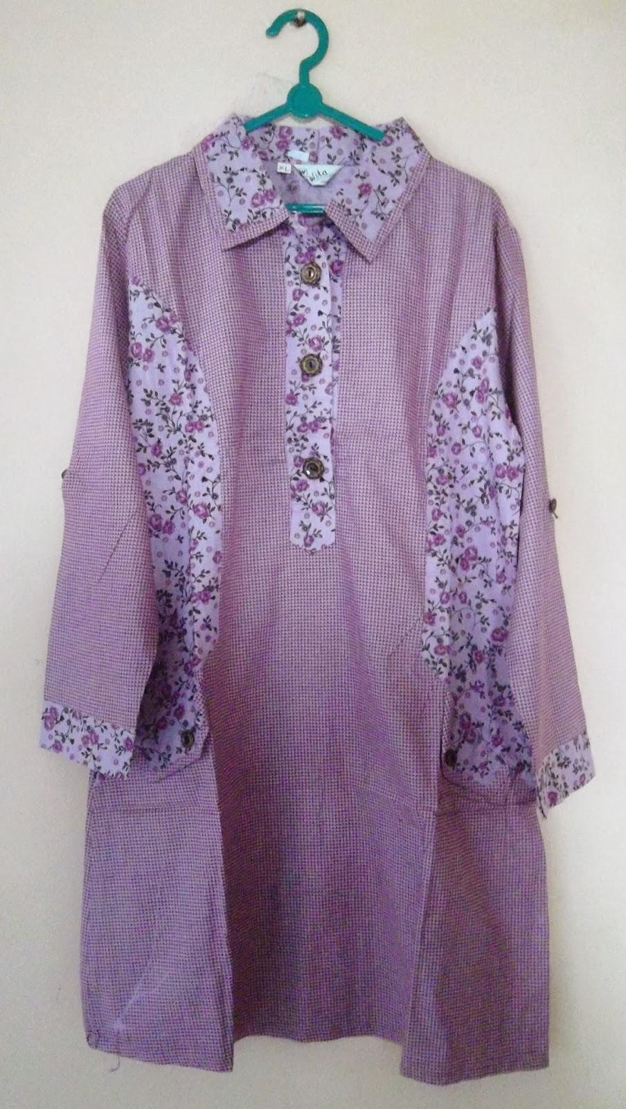 Baju Dan Jilbab Trend Jilbab 2014 Grosir Jilbab Dan Baju