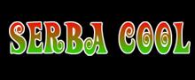 Serba Cool