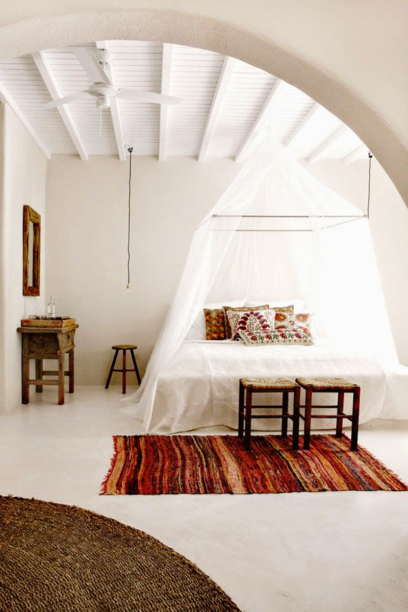 Wardrobes more for a boho minimalist bedroom swell and for Minimalist hotel room design