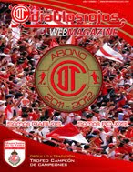 Revista #1