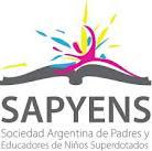 SAPYENS