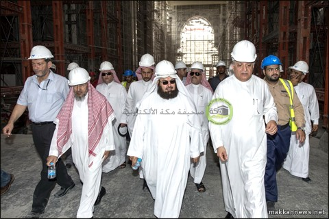 le Hajj à 7000 euros 04fcb6ebde93db