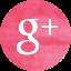 http://3.bp.blogspot.com/-Trw3YqFKfsw/U0GYrlXWwiI/AAAAAAAAEJg/W1U71rg31zI/s1600/googleneowave_50px.png
