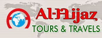 PT. ALHIJAZ TOUR & TRAVEL