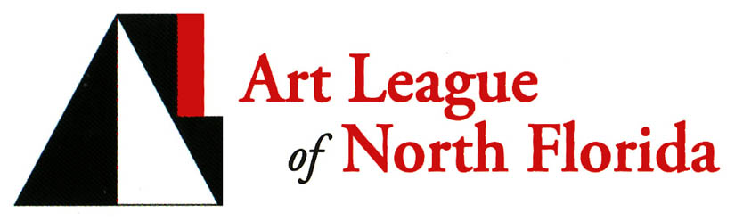Art League of North Florida