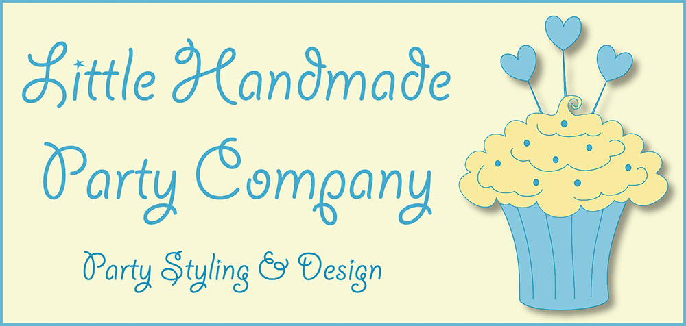 Little Handmade Party Company
