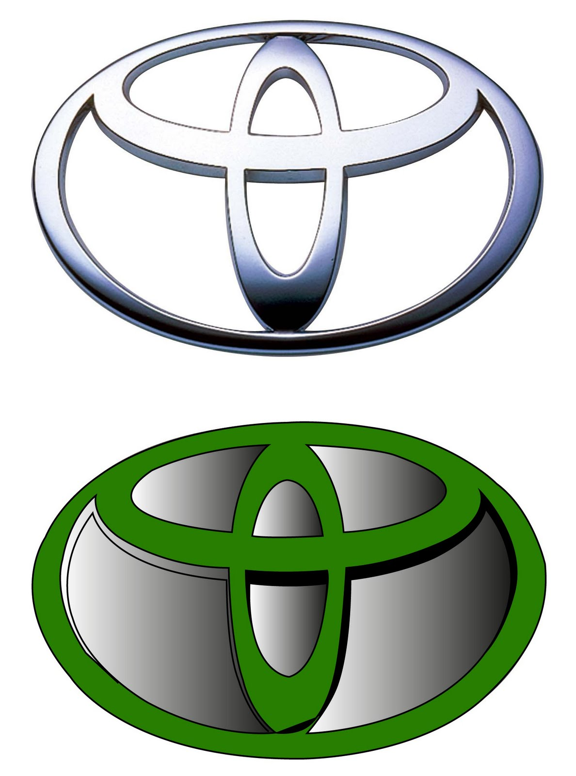 Toyota Fortuner Logo Vector Toyota Fortuner Vector Logo hd