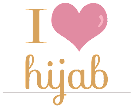 i-hijab