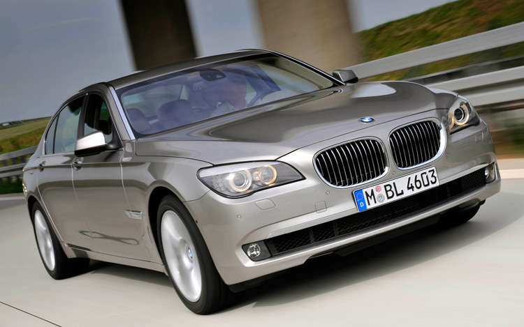 Bmw Car Wallpaper Bmw Car Pictures Bmw X6 Diesel Price In India