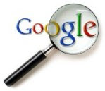 Busca na web