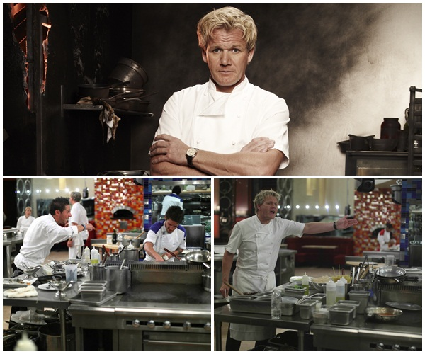 Hell's-Kitchen-estrena-10ª-temporada-TLC