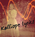 Following Kalliope
