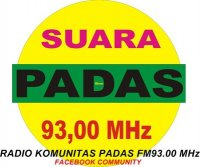 Image Result For Sarang Pulsa Kediri