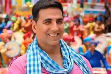 khiladi 786 full hindi movie free download khiladi 786 full