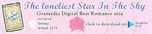 download untuk Gramedia digital best romance novel