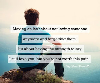 Quotes About Moving On 0016 1