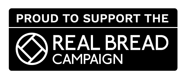 The Real Bread Campaign