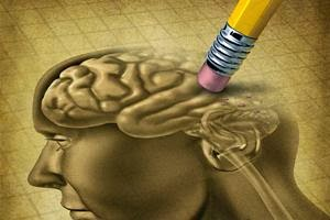 Gejala Penyakit Demensia