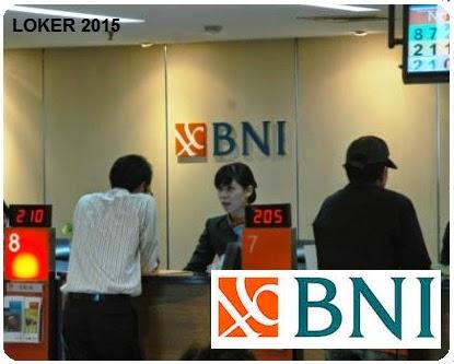Lowongan BUMN Terbaru, Loker terbaru Bank, Info kerja Bank, Karir BUMN Bank