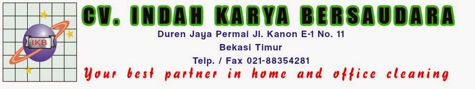 Jasa Cuci Karpet  dan Poles Lantai Marmer 021-88354281