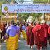 Uỷ Ban Tự Do Tôn Giáo Mỹ Kêu Gọi Myanmar Bãi Bỏ Luật Tôn Giáo Vừa Đề Xuất