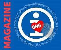 La nostre Magazine