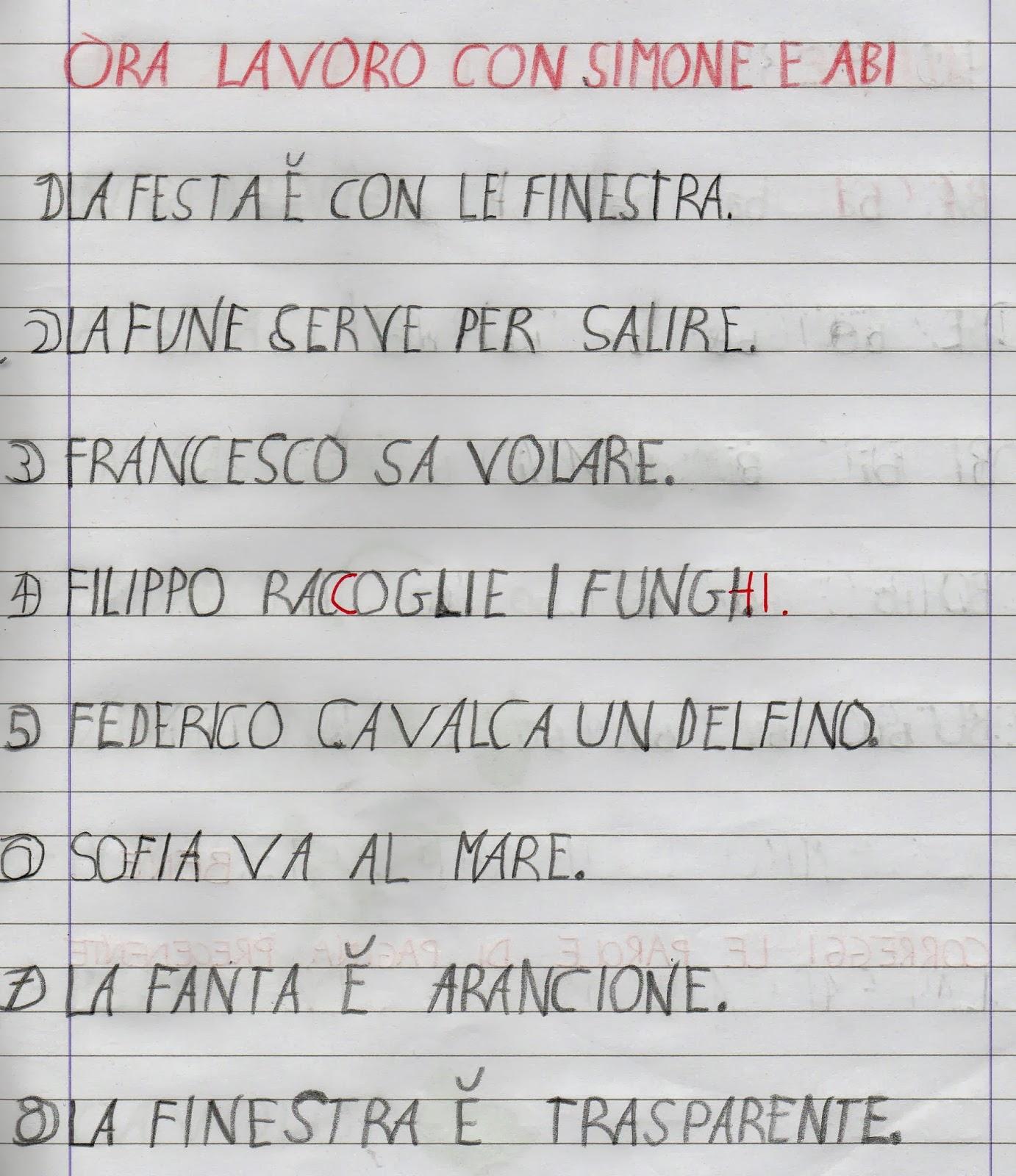 Auguri Matrimonio In Rima : Relativamente auguri in rima baciata nu pineglen
