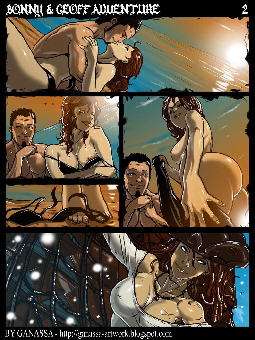 Assassin s creed cartoon sex picture cartoon pic