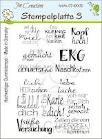 http://www.jm-creation.de/de/Stempel/Textstempelplatte-3.html
