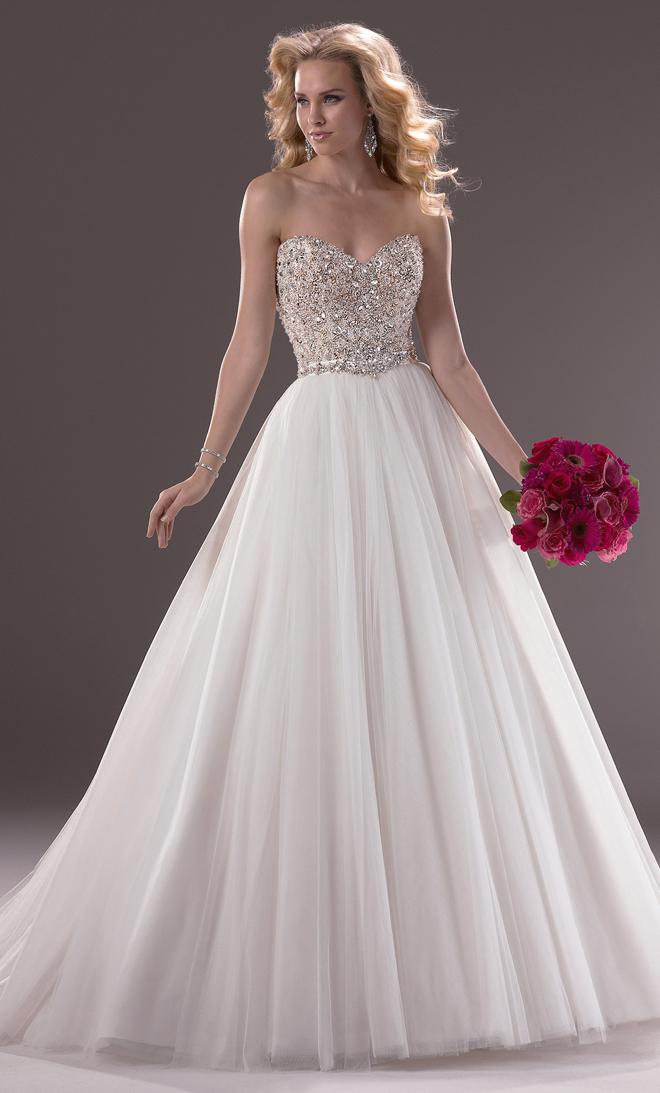 واحبك وهذا يكغي wedding-dresses-maggie-sottero-2014-esme.jpg