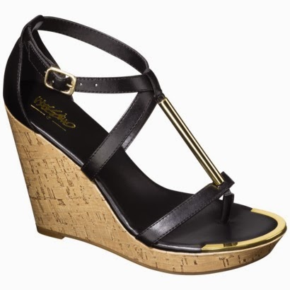 pers and pearls savvy shopper alert t wedges