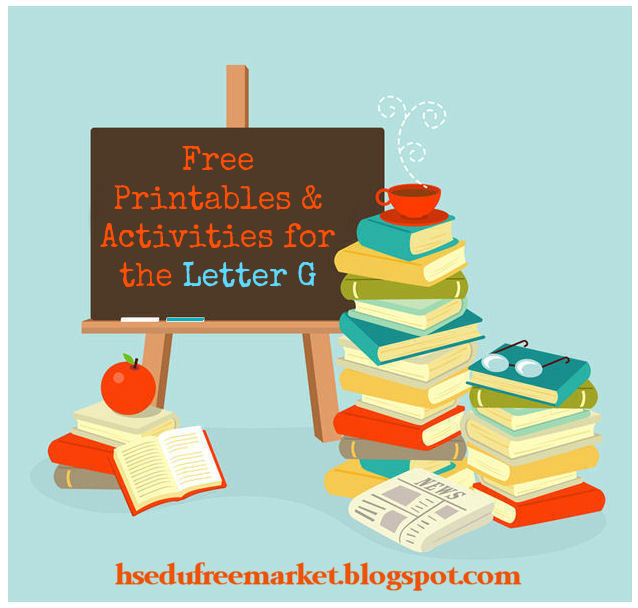 Homeschool Educational Free Market