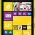Harga Nokia Lumia 1520 di Indonesia