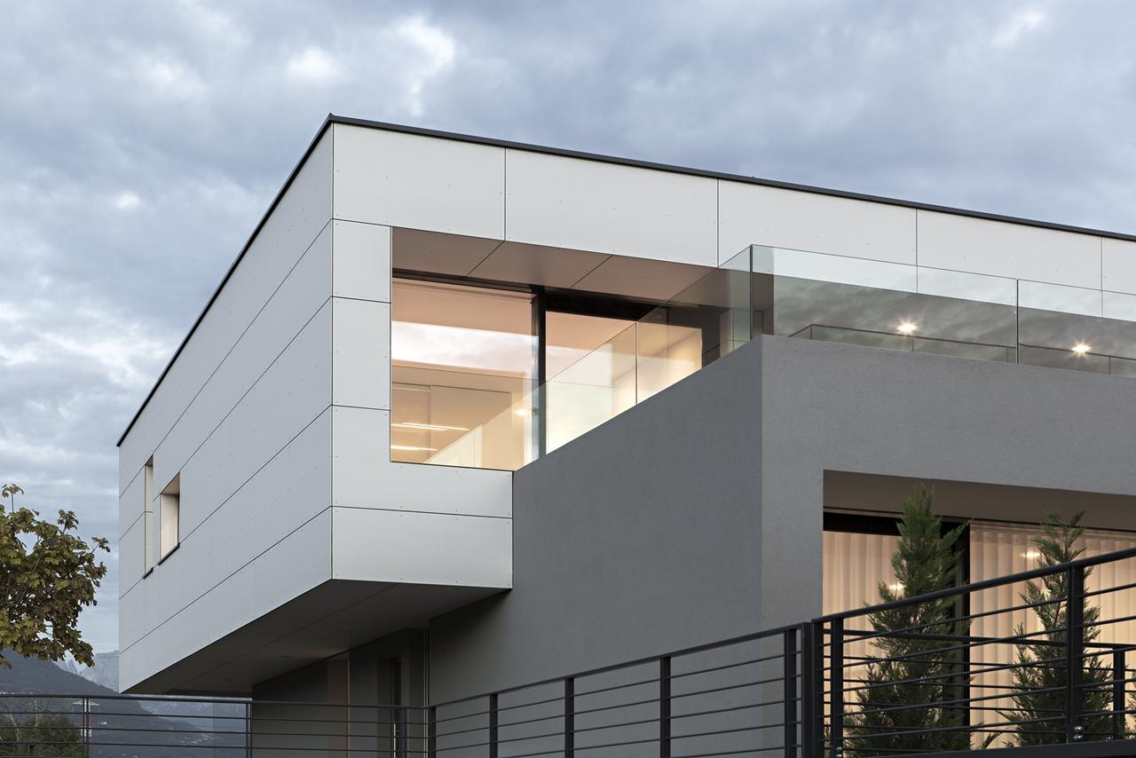 World Of Architecture Modern Architecture In Average