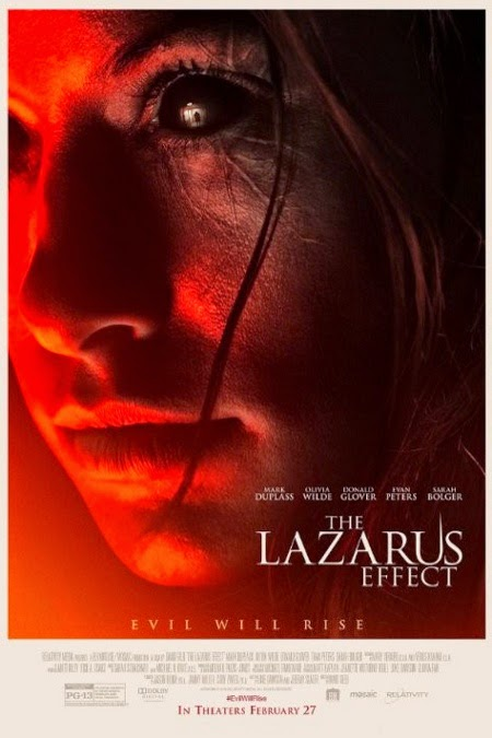 The Lazarus Effect (2015), Tonton Filem Terbaru, Tonton Movie, Video, Drama, TV Online, TV Streaming, Anime, Sukan, Movie Terbaru, Video Tube