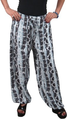 http://www.flipkart.com/indiatrendzs-printed-polyester-women-s-harem-pants/p/itme9kfgcjxtdwqa?pid=HARE9KFH7EPEGHTW