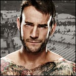 CM Punk Return Rumors