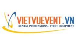 #1 Cho thuê sân khấu, thi công sân khấu, thiết bị sự kiện - Việt Vũ Event