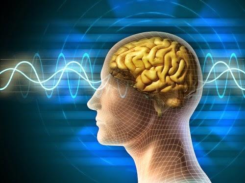 vibraciones-cerebrales