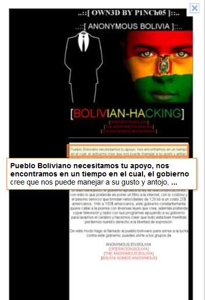 http://3.bp.blogspot.com/-3eLk3cpZk9A/Tlex095HPWI/AAAAAAAADBI/nNXqkIqZoak/s1600/ypfb+hacker.jpg