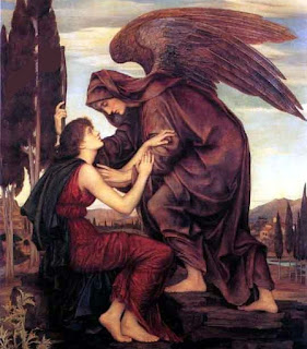 THE NEPHILIM - A BIBLICAL MYSTERY OF GIANT PROPORTIONS 20