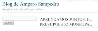 https://amparosampedro.wordpress.com/aprendamos-juntos-el-funcionamiento-del-ayuntamiento/