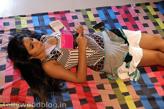 poorna spicy  Pictures stills 018