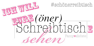 Meine Linkparty