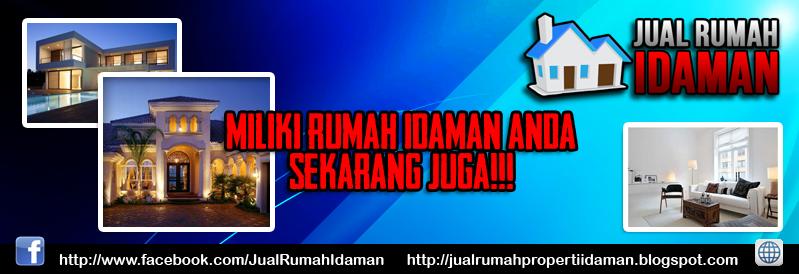 LIST RUMAH MURAH BANDUNG | EKONOMIS!!!