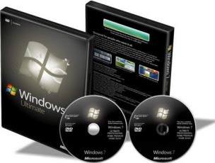 windows 7 ultimate support antivirus