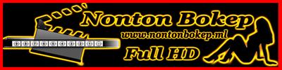 Nontonbokep.ml | Nonton Bokep | Nonton Film Bokep | Nonton Bokep Streming