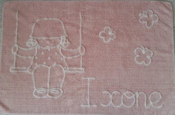 alfombra-infantil-niña-rosa