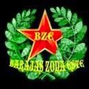 Barajas ZE