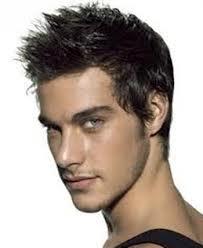 Peinados Hombre Paso A Paso - peinado PINUP fácil y elegante YouTube